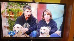 cronache animali 22 novembre 2014_1