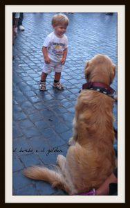 settembre-2014_roma_26 (5)