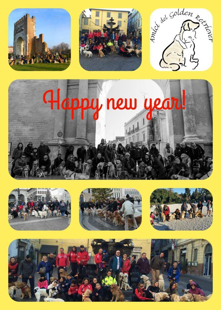 happy-new-year-2-2
